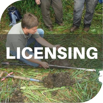 Find a soil scientist papss for Soil scientist